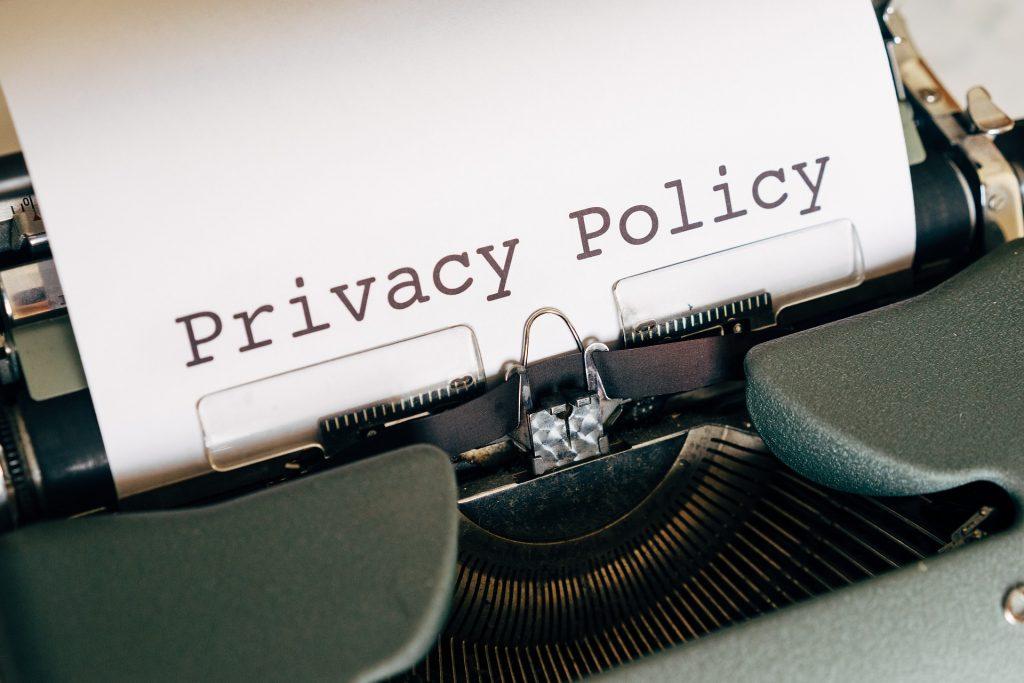 Covid-1984.blog - privacy policy
